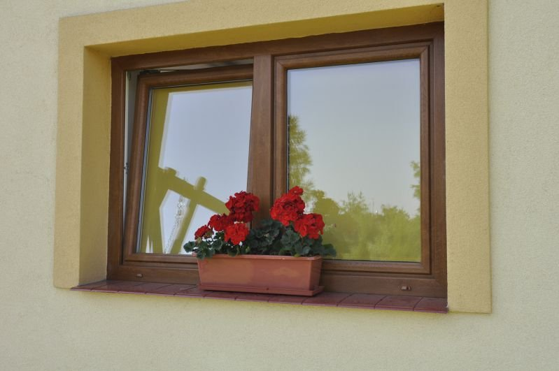 Kvalitní plastová okna na míru: Investice, které nebudete litovat! | Hobby