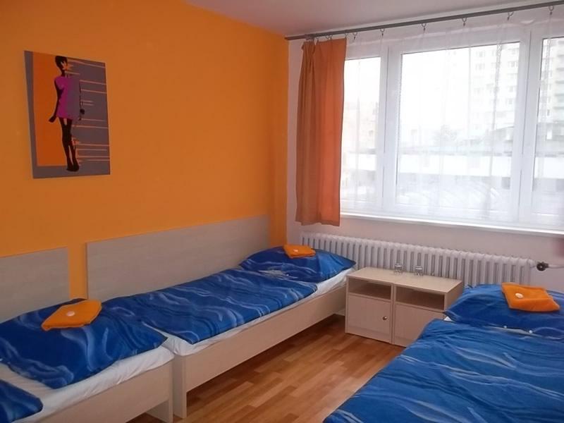 rezidence-toplolova-pokoje